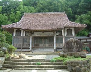 西法寺2000