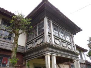 岩井小学校